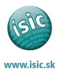 discount for language course isic