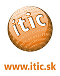 discount for language course itic